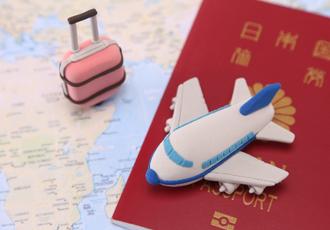 海外で活躍する作業療法士へ!世界作業療法士連盟(WFOT)とは?