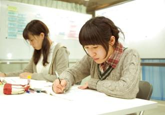 理学療法士の国家試験!概要と勉強の仕方