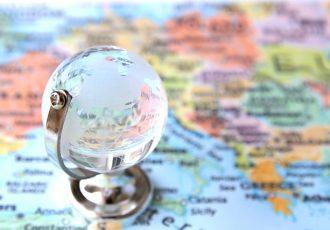 海外で活躍したい高校生必見!世界の理学療法士と海外で働く方法について