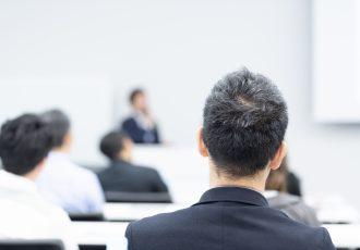 理学療法士・作業療法士養成が変わる!20年ぶりのカリキュラム改訂
