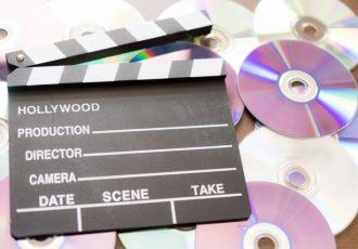 理学療法士・作業療法士を目指す方におすすめのドラマ・映画
